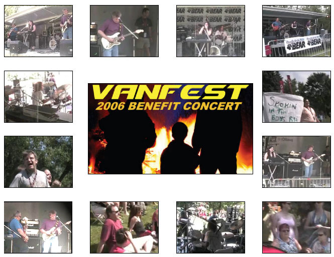 vanfest_collage4.jpg